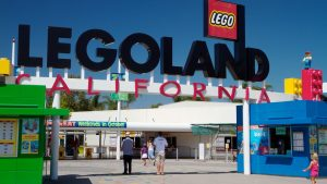 Legoland-California-22120