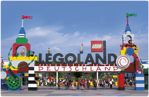 Legoland-Deutschland-Photo