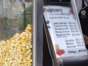 legoland-florida-popcorn-prices-300x225