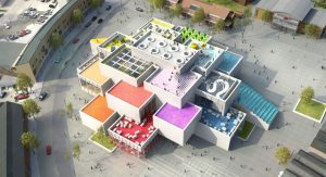 big-the-lego-house-billund-5-1200x651
