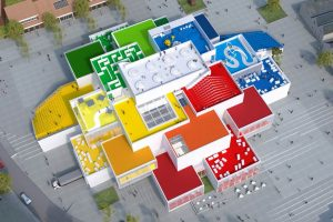 lego-house-home-of-the-brick-billund