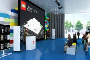 lego-house-home-of-the-brick-billund-forum