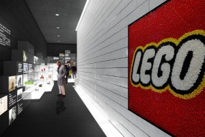 lego-house-home-of-the-brick-billund-history-collection