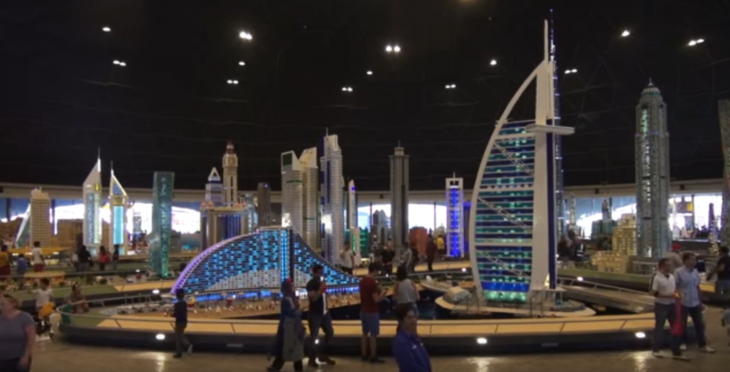 explore-and-expand-your-creativity-at-legoland-dubai-youtube