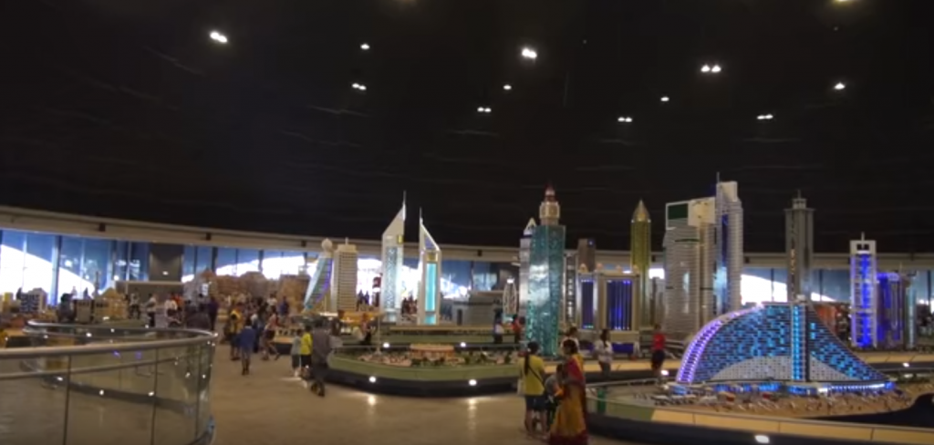 explore-and-expand-your-creativity-at-legoland-dubai-youtube6