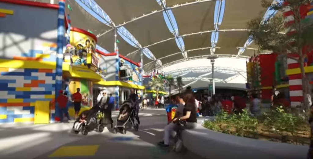 explore-and-expand-your-creativity-at-legoland-dubai-youtube9