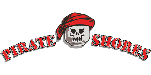 pirate_logo